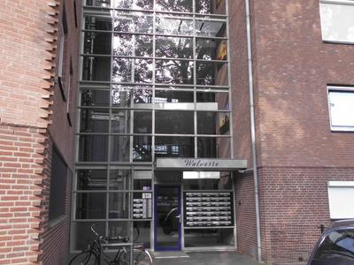 Walstraat 7 -18 in Doetinchem 7001 BT