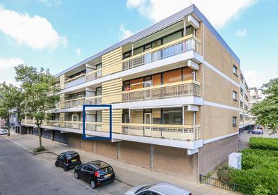 Noord Buitensingel 47 in Venlo 5911 EL