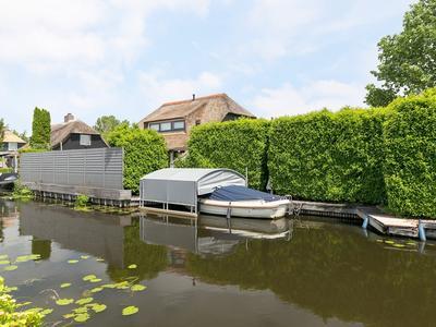 K.C. Van Der Wolfpark 68 in Wanneperveen 7946 AW
