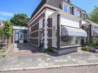 Goudse Straatweg 2 in Oudewater 3421 GJ