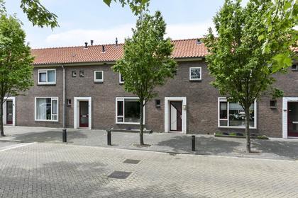 Beatrixstraat 12 in Poeldijk 2685 BL