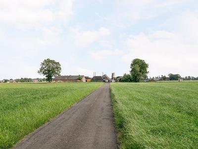 De Brandt 1 in Dalfsen 7722 PE