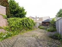 Paardenstraat 27 in Hilvarenbeek 5081 CG