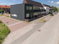Eendrachtsweg 52 in Middelburg 4337 PC
