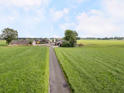 De Brandt 3 in Dalfsen 7722 PE