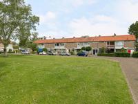 Bijltje 22 in Breda 4816 GS