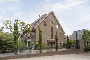 Velperweg 34 A in Arnhem 6824 BJ