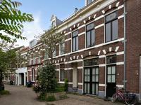 Van Dulckenstraat 36 in Nijmegen 6512 DV