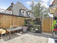 Waltersingel 64 in Apeldoorn 7314 NV