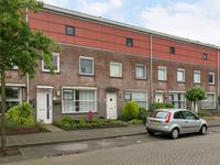 Koningskinderen 21 in Eindhoven 5629 KC