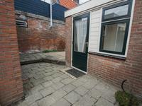 Kruisstraat 21 in Oldemarkt 8375 BB