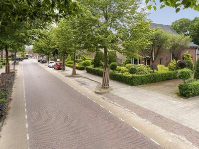 Nieuwstraat 12 in Hapert 5527 AT
