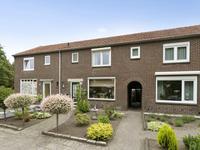 Kerkhofweg 37 in Overdinkel 7586 AA