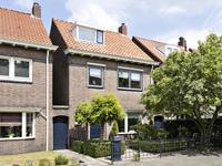 Fatimalaan 21 in Roosendaal 4702 GP