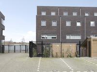 Aquasingel 7 in Rosmalen 5247 JK