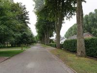 Wandeldreef 12 in Aardenburg 4527 BX