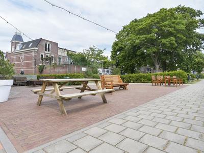 Teijlerstraat 106 in 'S-Gravenhage 2562 RZ