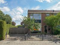Peperstraat 1 in Oosterhout 6678 AK
