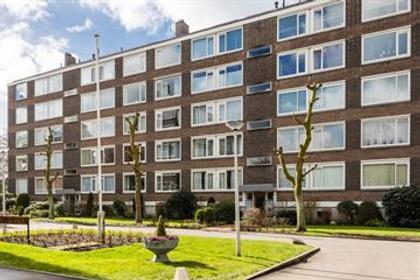 Huis Te Landelaan 110 in Rijswijk 2283 SJ
