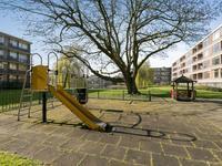 P.C. Hooftlaan 40 in Papendrecht 3351 EN
