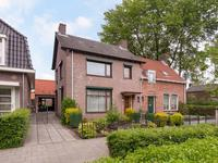Oude Bredaseweg 61 in Etten-Leur 4872 AC