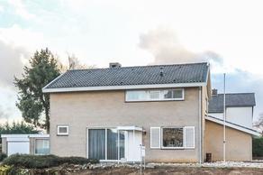 Kloosterlaan 1 in Hulsberg 6336 BD