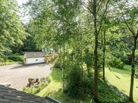 Hartenseweg 15 in Wageningen 6705 BH