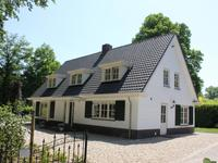 Het Hesseler, Mekkelhorstweg, Kavel 3 in Borne 7623
