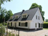 Het Hesseler, Mekkelhorstweg, Kavel 2 in Borne 7623