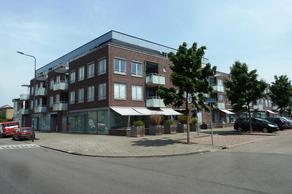 Sumatrastraat 19 K in 'S-Hertogenbosch 5215 AX