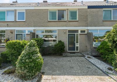 Acacialaan 62 in Kampen 8266 BD