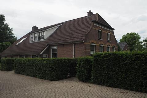 3E Schansweg 16 I in Vinkenbuurt 7739 PP