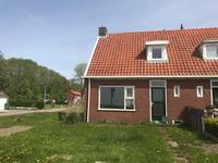 H.R.Remmersweg 8 in Finsterwolde 9684 ET