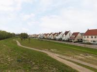 Het Hesseler, Mekkelhorstweg, Kavel 1 in Borne 7623