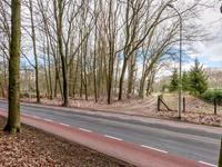 Keijenbergseweg 9 in Wageningen 6704 PJ