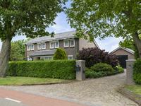 Loonsestraat 11 in Neerloon 5356 PB