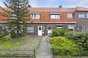 Frederik Hendrikstraat 34 in Waalre 5583 CM