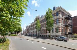 Laan Van Meerdervoort 84 23 in 'S-Gravenhage 2517 AP