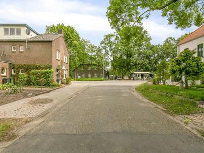Gochsedijk 111 in Siebengewald 5853 AB