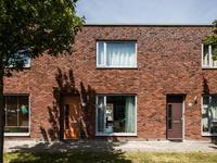 Vooronder 14 in Almere 1319 AE