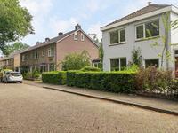 Topaasstraat 25 in Apeldoorn 7314 HS