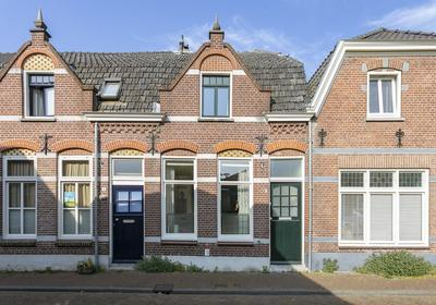 Torenstraat 7 in Vught 5261 BR