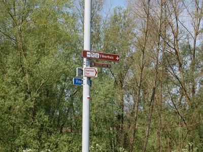 Clarissenstraat 22 in Wamel 6659 BN