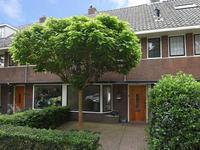 Oude Amersfoortseweg 128 in Hilversum 1212 AJ