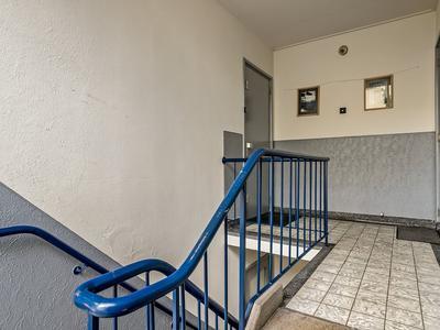 Nieuwstraat 111 in Vlissingen 4381 CS