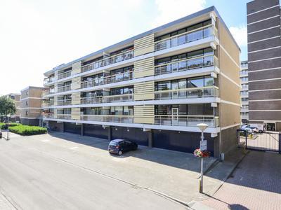 Noord Buitensingel 93 in Venlo 5911 EL