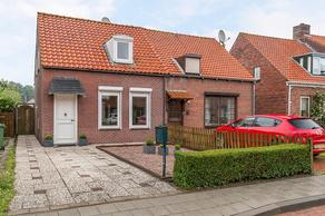 Singel 13 in Biervliet 4521 BS