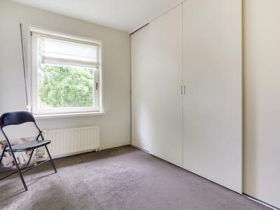 Veldstraat 57 in Zundert 4881 BB