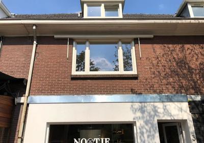 Gemullehoekenweg 3 in Oisterwijk 5061 MA