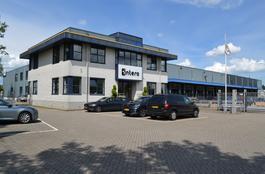 Plesmanstraat 26 in Hoogeveen 7903 BE